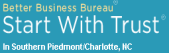 Better Business Bureau of Charlotte