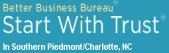 Better Business Bureau of Charlotte