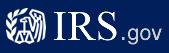 Internal Revenue Service – I.R.S.
