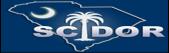 South Carolina Department of Revenue